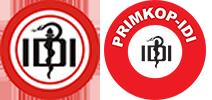 Primkop IDI